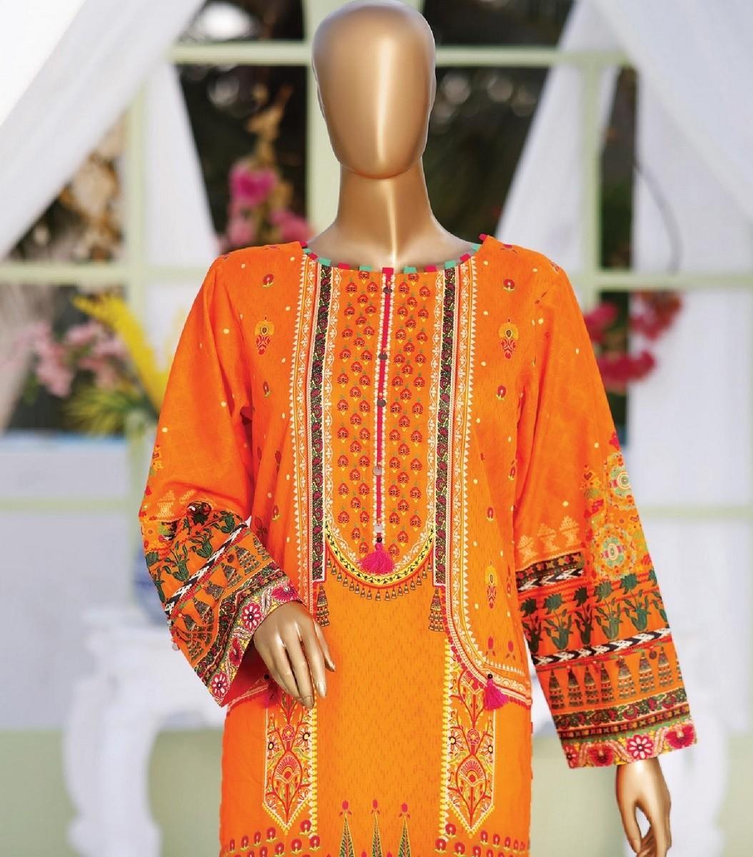/2021/05/sadabahar-stitched-print-kurtis21-d-02-image1.jpeg