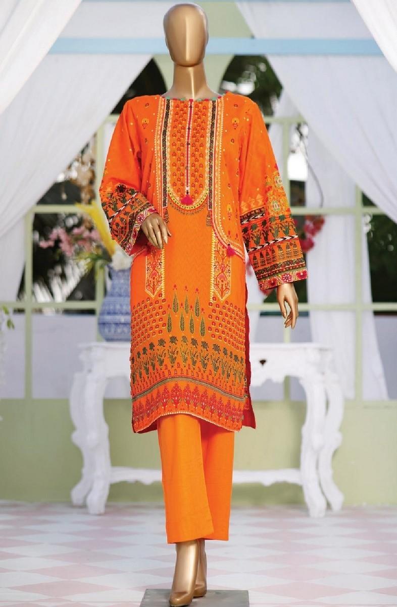 /2021/05/sadabahar-stitched-print-kurtis21-d-02-image3.jpeg