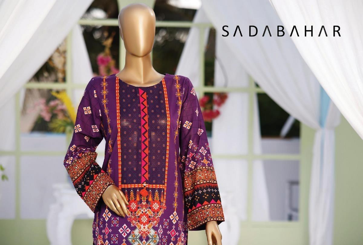 /2021/05/sadabahar-stitched-print-kurtis21-d-03-image1.jpeg