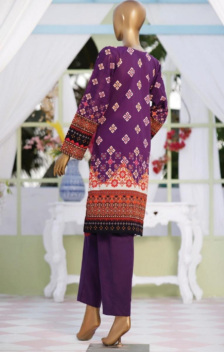 /2021/05/sadabahar-stitched-print-kurtis21-d-03-image3.jpeg