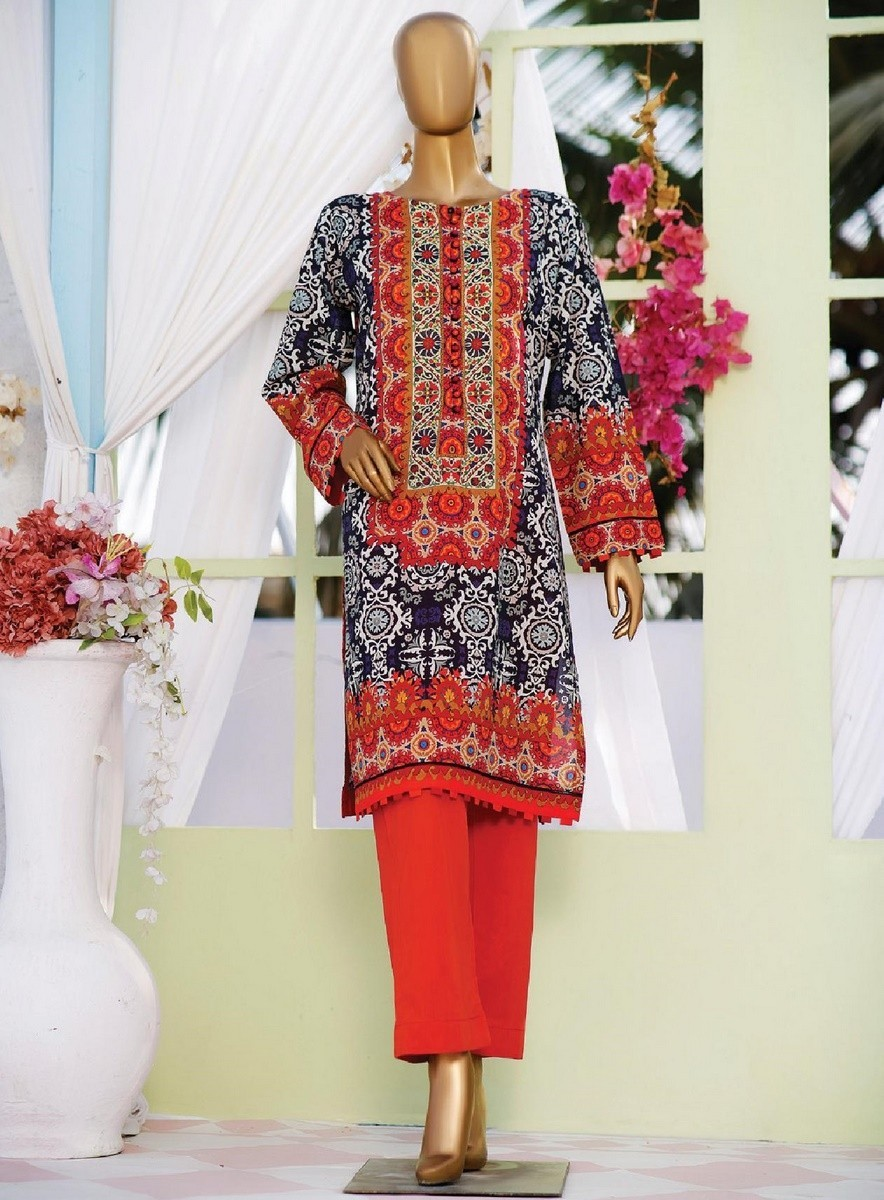/2021/05/sadabahar-stitched-print-kurtis21-d-07-image1.jpeg