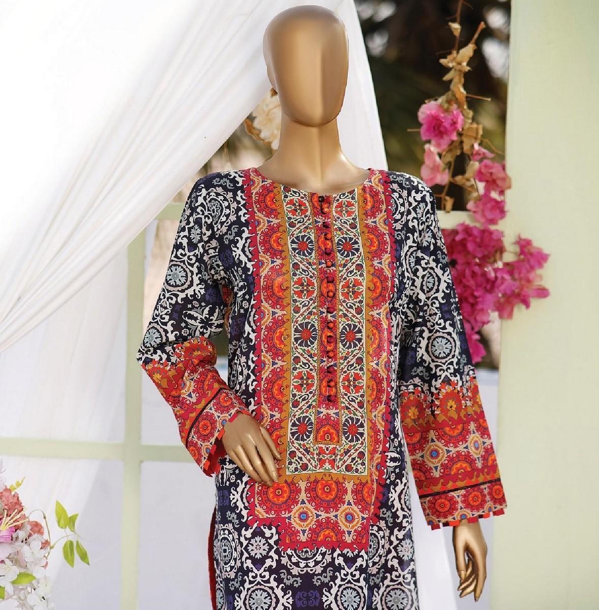 /2021/05/sadabahar-stitched-print-kurtis21-d-07-image3.jpeg