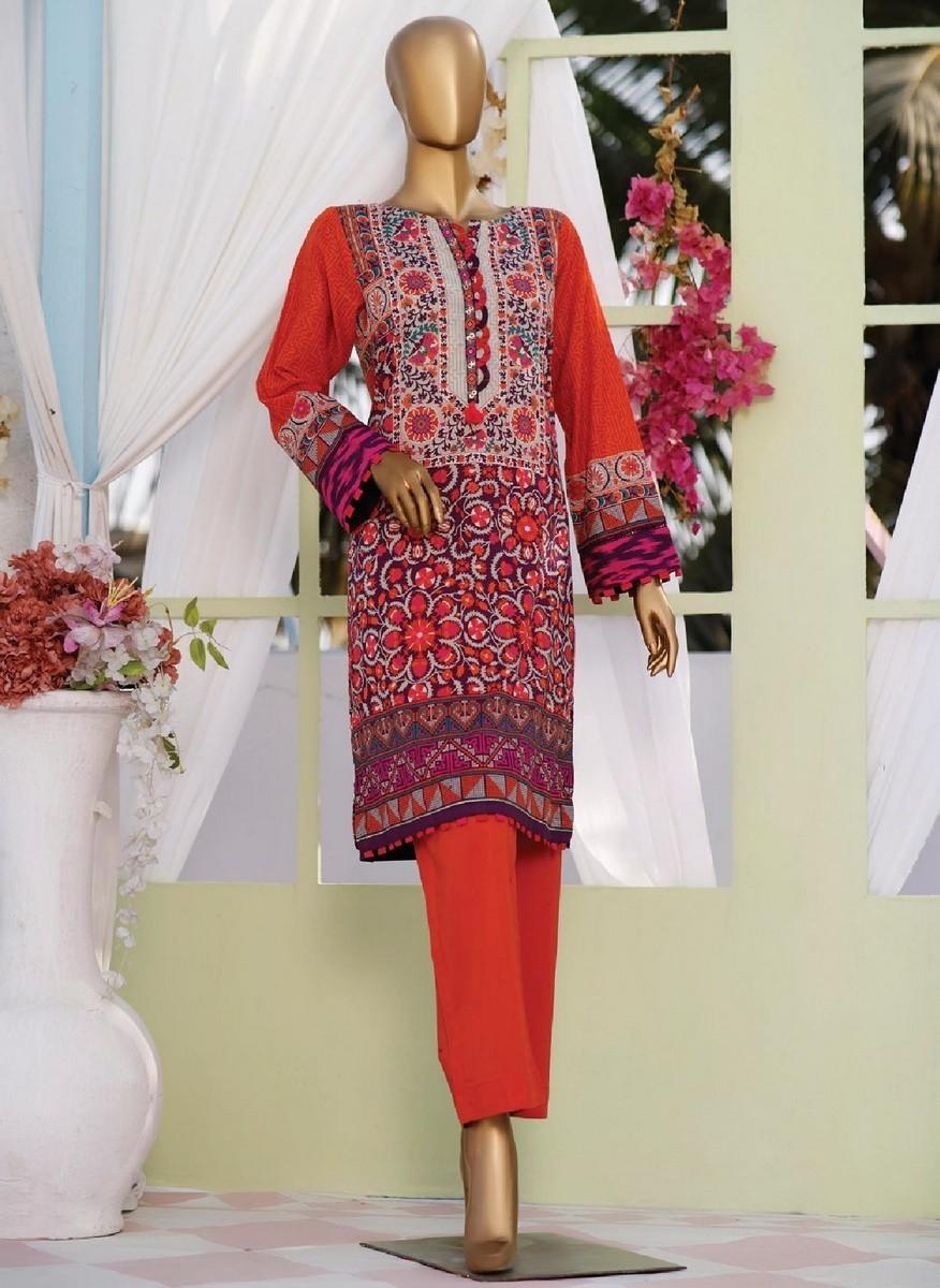 /2021/05/sadabahar-stitched-print-kurtis21-d-09-image1.jpeg