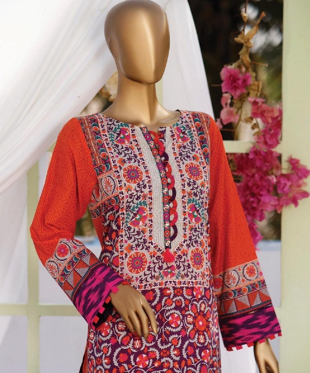 /2021/05/sadabahar-stitched-print-kurtis21-d-09-image3.jpeg
