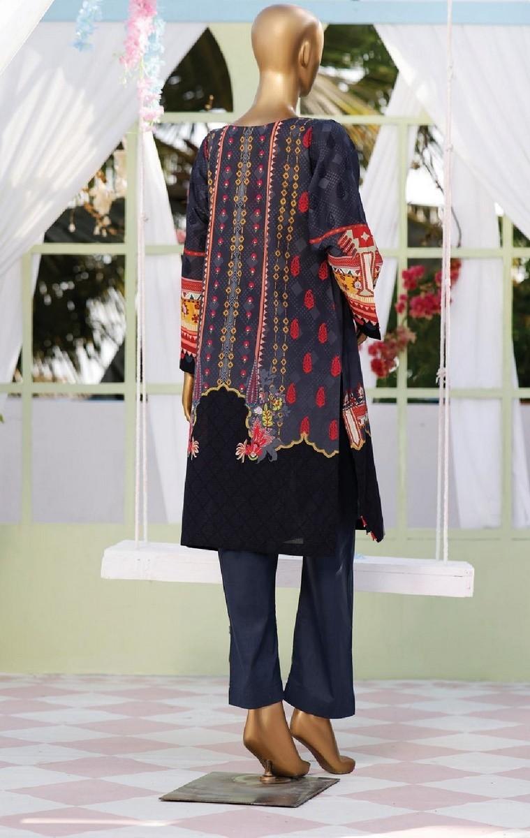 /2021/05/sadabahar-stitched-print-kurtis21-d-10-image1.jpeg
