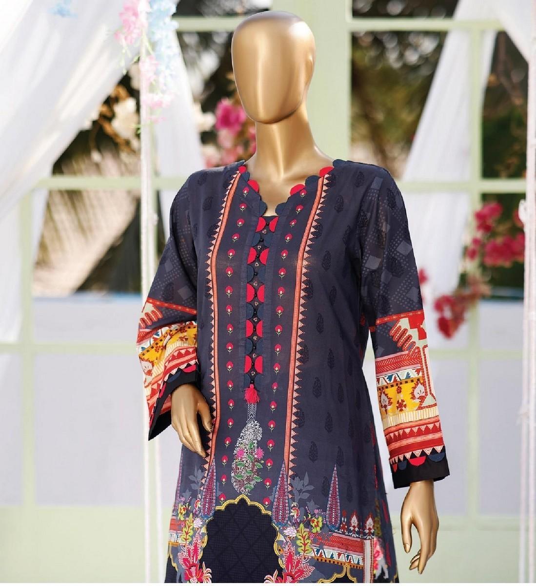 /2021/05/sadabahar-stitched-print-kurtis21-d-10-image3.jpeg