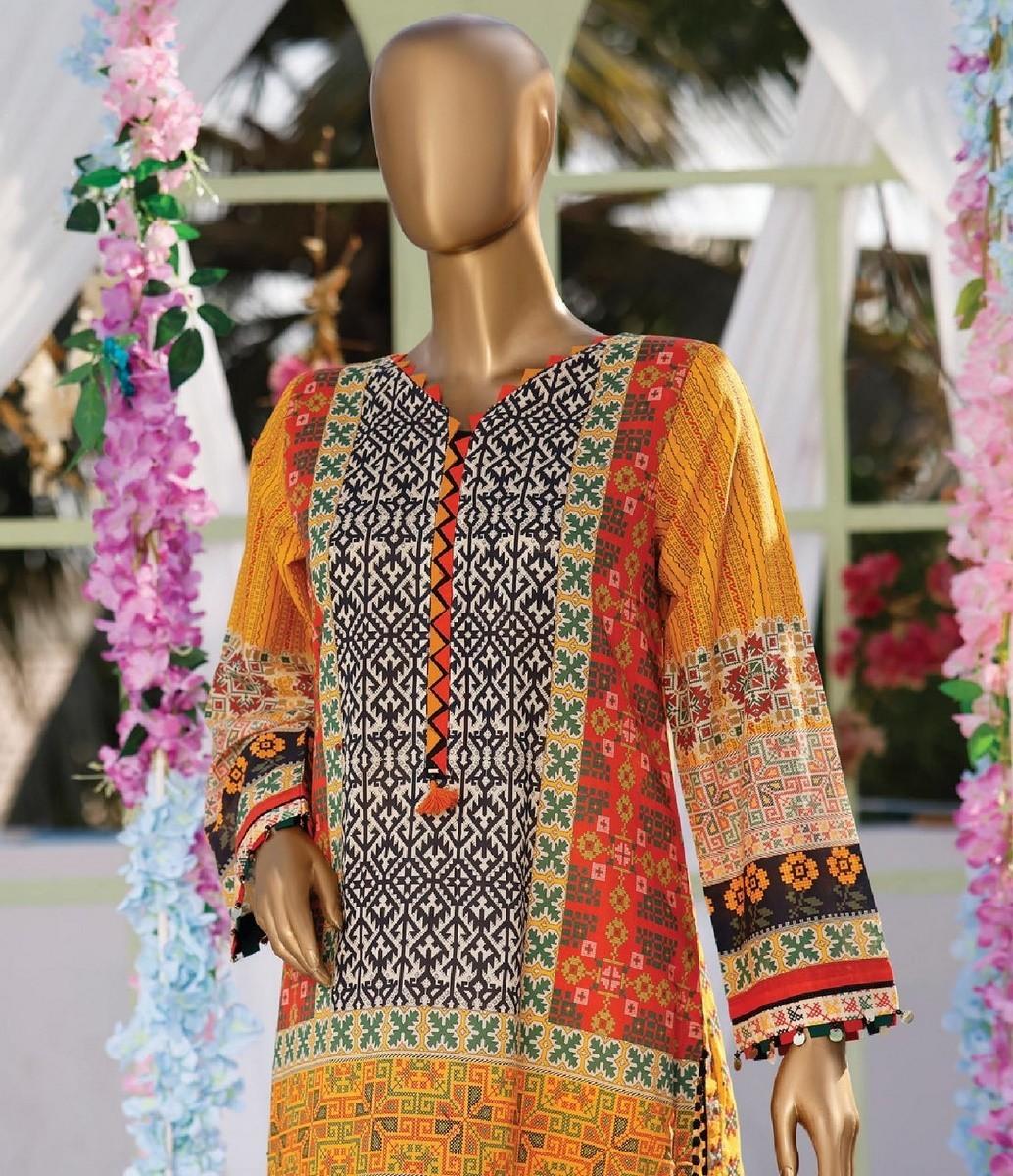/2021/05/sadabahar-stitched-print-kurtis21-d-13-image3.jpeg