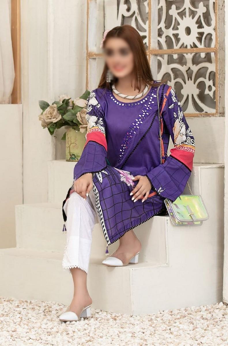 /2021/05/tawakkal-color-of-eid-kurti-collection-d-1468-image1.jpeg
