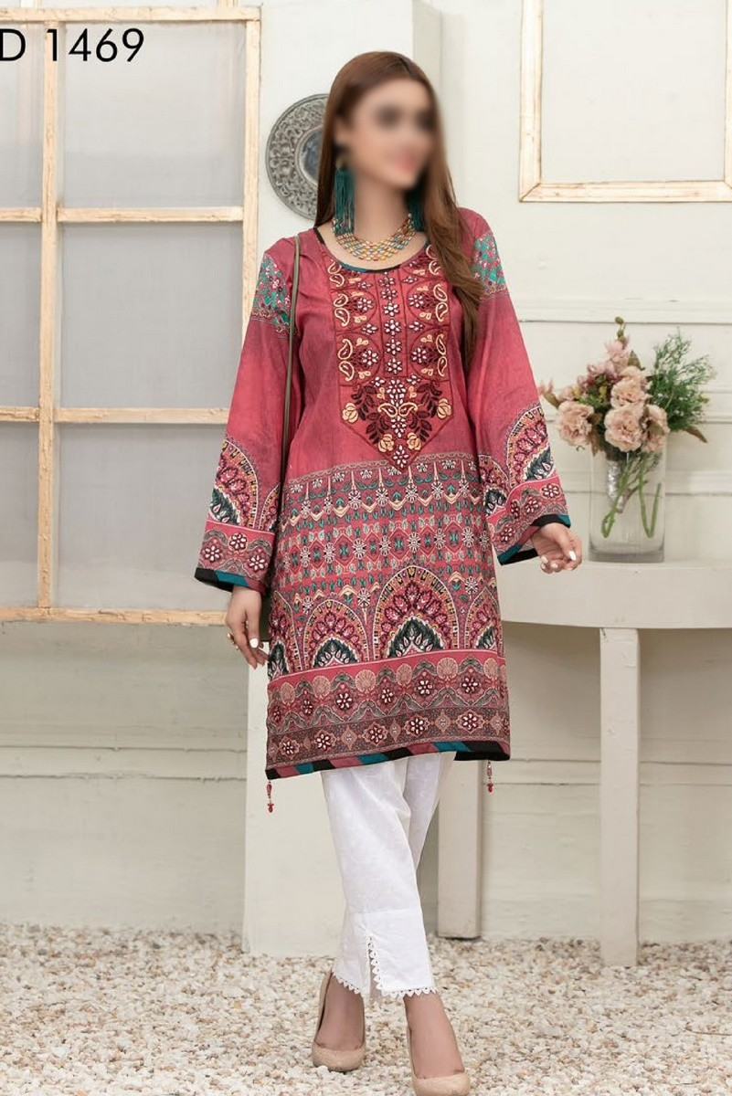 /2021/05/tawakkal-color-of-eid-kurti-collection-d-1469-image1.jpeg