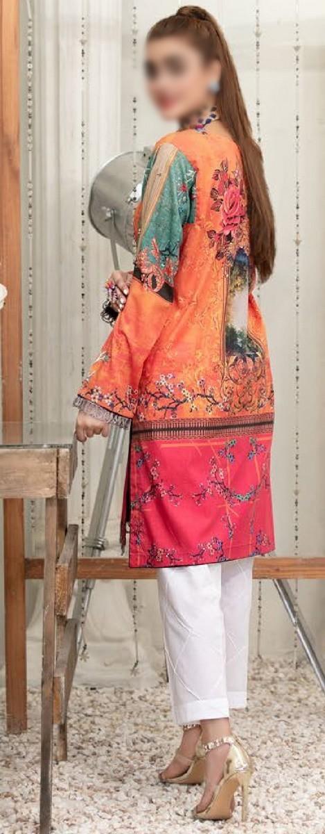 /2021/05/tawakkal-color-of-eid-kurti-collection-d-1470-image1.jpeg