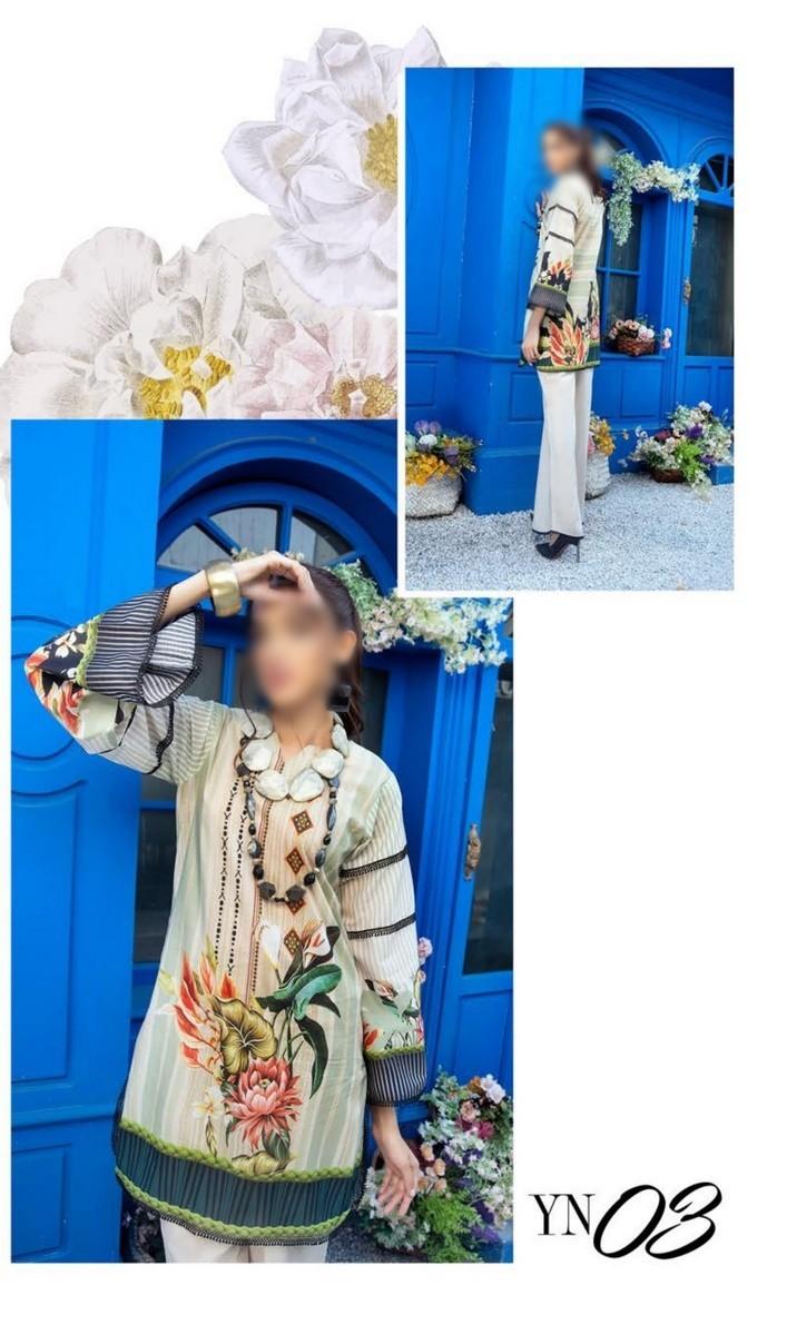 /2021/05/yolo-by-nur-d-yn-03-image2.jpeg