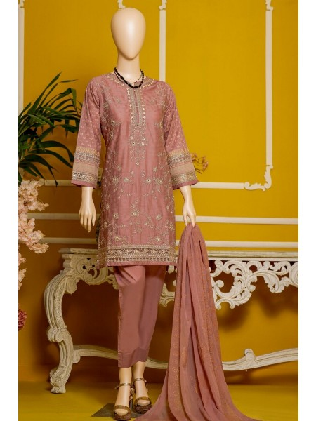 AMNA KHADIJA Aainah Formals Ready To Wear Collection Vol-06 D-06