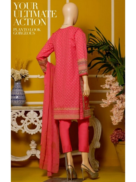 AMNA KHADIJA Aainah Formals Ready To Wear Collection Vol-06 D-07