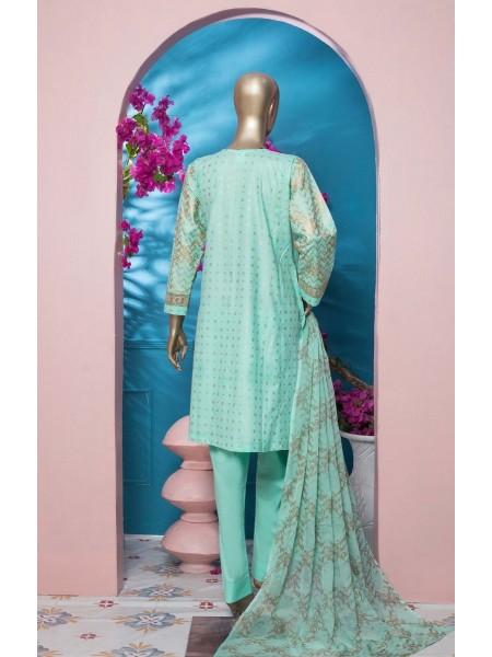 AMNA KHADIJA Aainahh Formals Ready to wear Vol 9 by Amna Khadija D-D 03