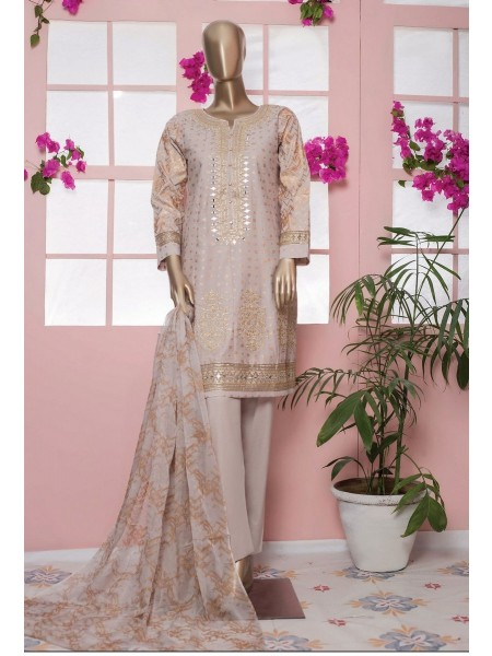 AMNA KHADIJA Aainahh Formals Ready to wear Vol 9 by Amna Khadija D-D 05