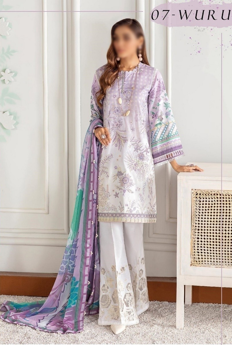 /2021/06/baroque-fuchsia-lawn-embroidered-collection-d-07-wurud-image2.jpeg