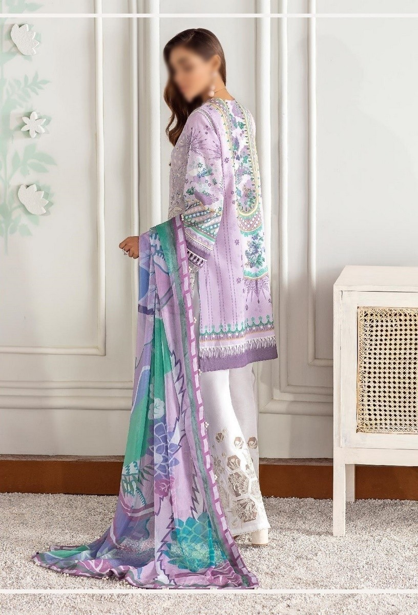 /2021/06/baroque-fuchsia-lawn-embroidered-collection-d-07-wurud-image3.jpeg