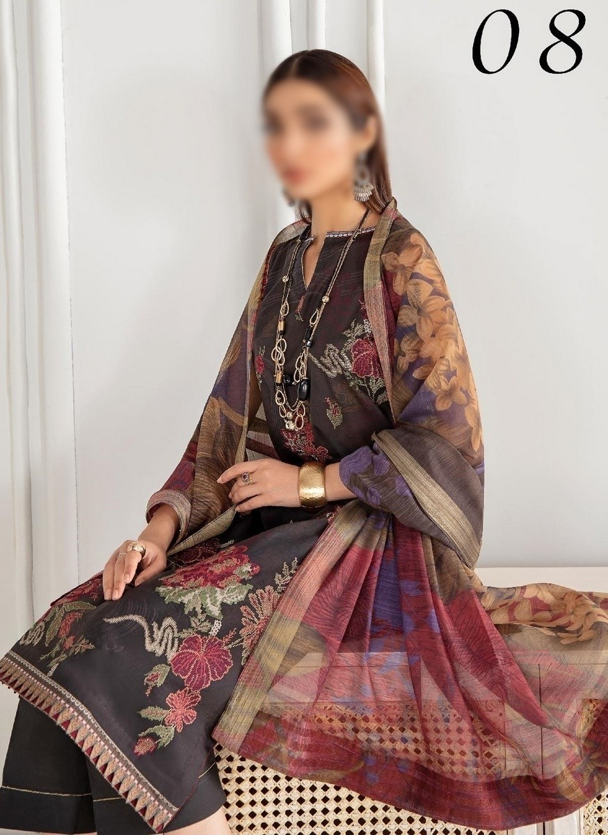 /2021/06/baroque-fuchsia-lawn-embroidered-collection-d-08-ghusoon-image1.jpeg