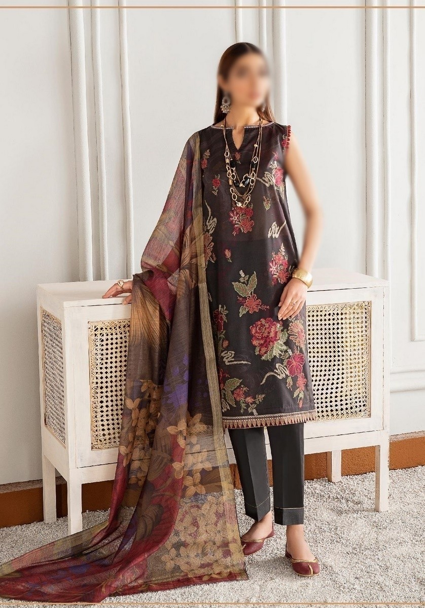 /2021/06/baroque-fuchsia-lawn-embroidered-collection-d-08-ghusoon-image3.jpeg