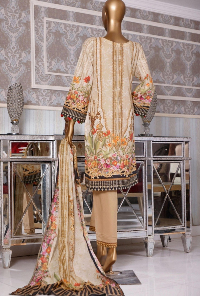 /2021/06/bin-saeed-embroidered-collection-2021-vol-12-d-1413-image2.jpeg