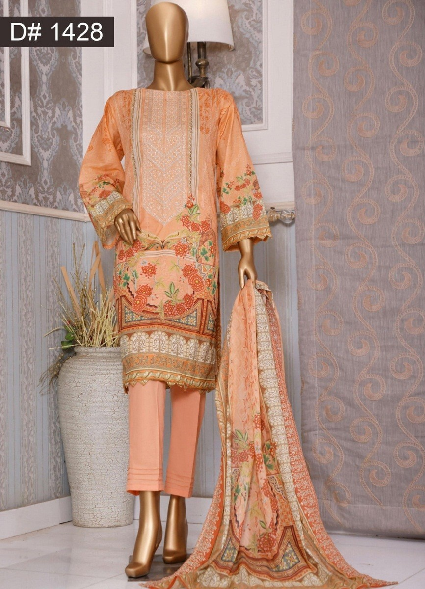 /2021/06/bin-saeed-embroidered-collection-2021-vol-12-d-1428-image1.jpeg