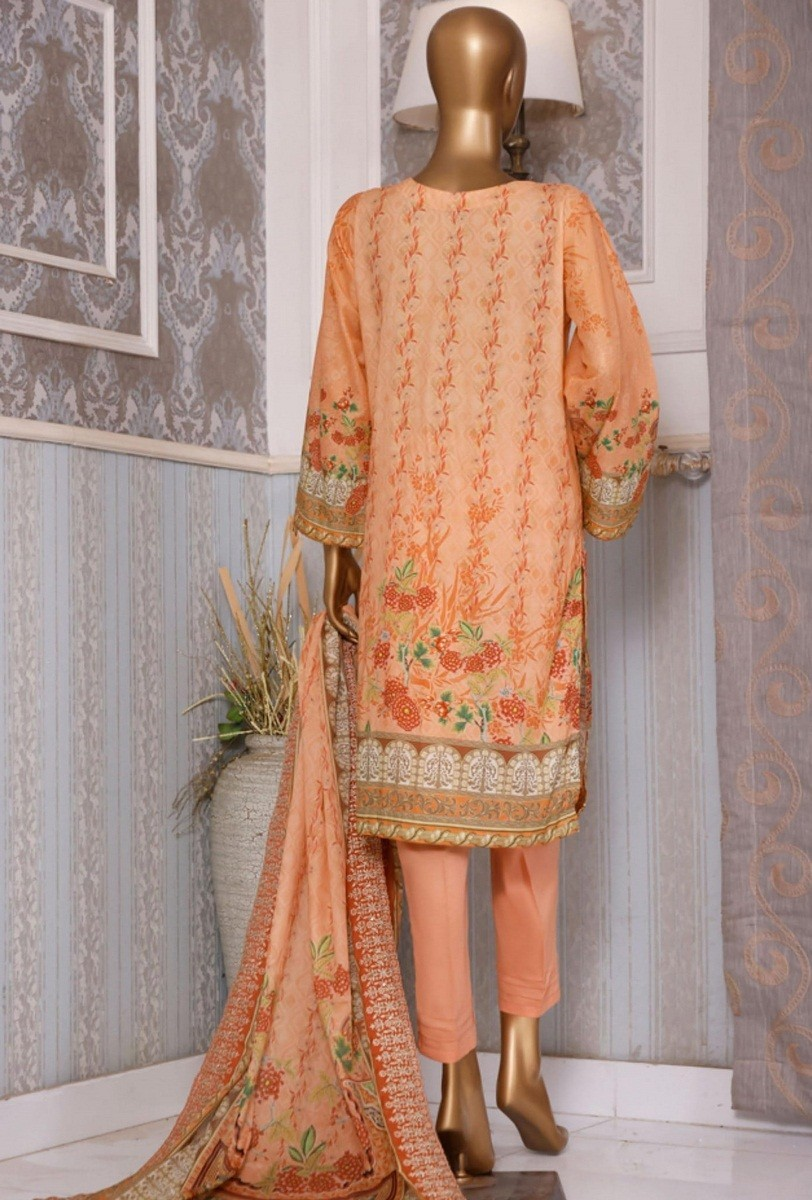 /2021/06/bin-saeed-embroidered-collection-2021-vol-12-d-1428-image2.jpeg