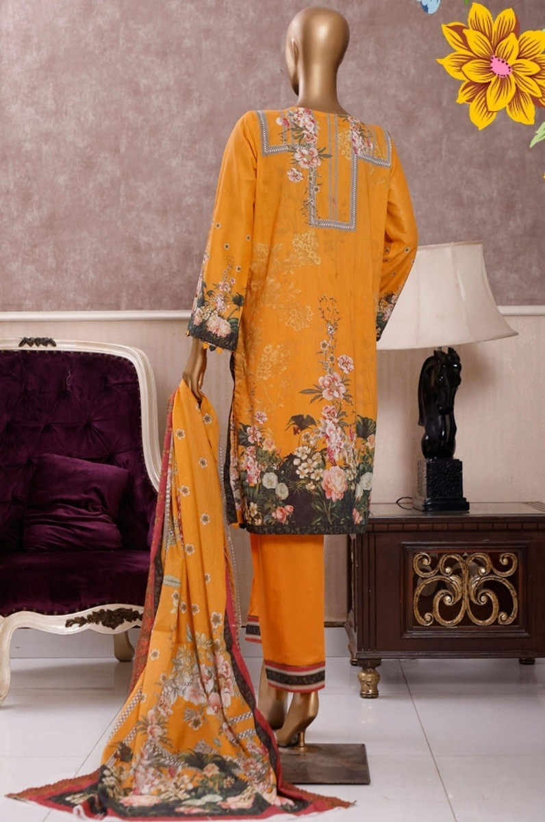 /2021/06/bin-saeed-embroidered-collection-2021-vol-12-d1416-image1.jpeg