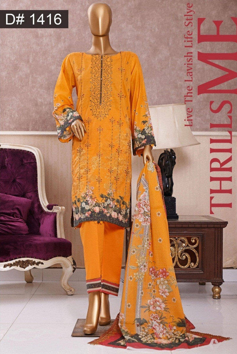 /2021/06/bin-saeed-embroidered-collection-2021-vol-12-d1416-image2.jpeg