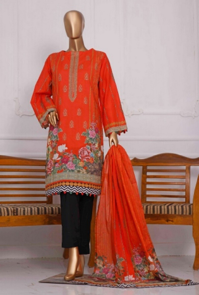 /2021/06/bin-saeed-embroidered-collection-vol11-d1403-image1.jpeg
