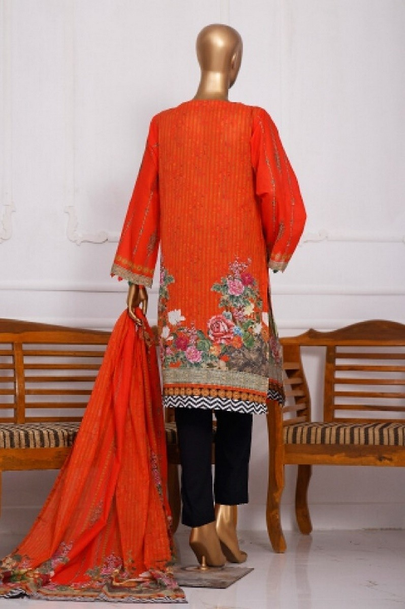 /2021/06/bin-saeed-embroidered-collection-vol11-d1403-image2.jpeg
