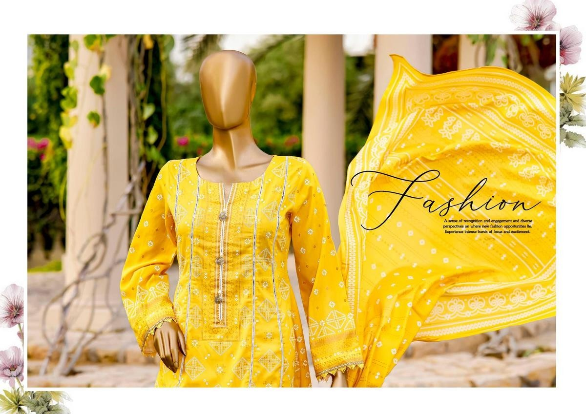 /2021/06/bin-saeed-fariha-and-farah-naz-printed-lawn'21-vol-03-d-37-image2.jpeg