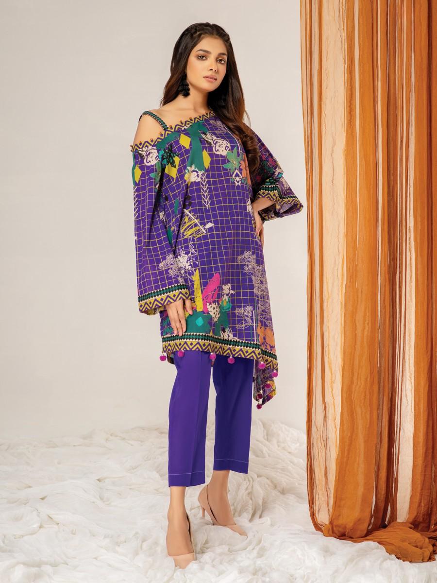 /2021/06/edenrobe-summer-unstitch-collection-ewu21a1-20651--purple--2-piece-image1.jpeg