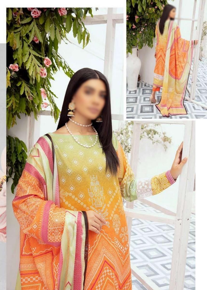 /2021/06/johra-coco-embroidered-digital-chunri-lawn-collection-d-jr-930-image1.jpeg