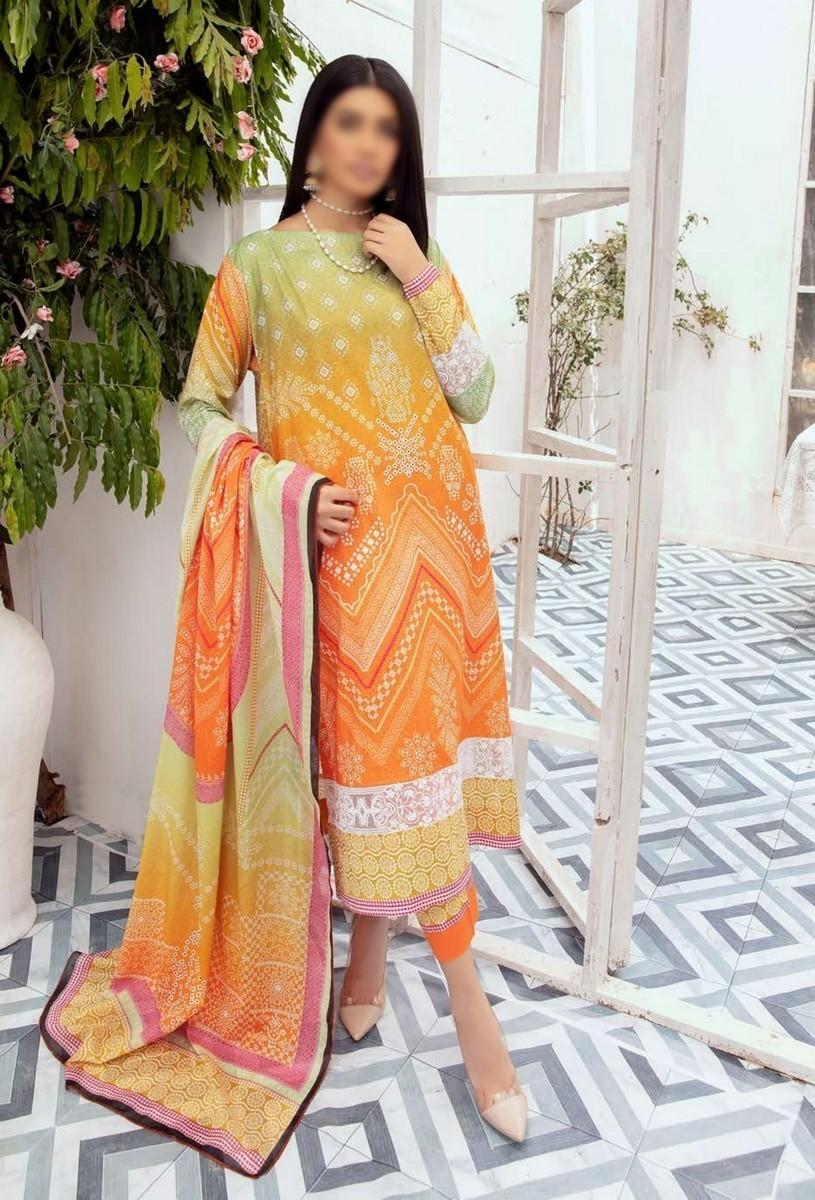 /2021/06/johra-coco-embroidered-digital-chunri-lawn-collection-d-jr-930-image2.jpeg