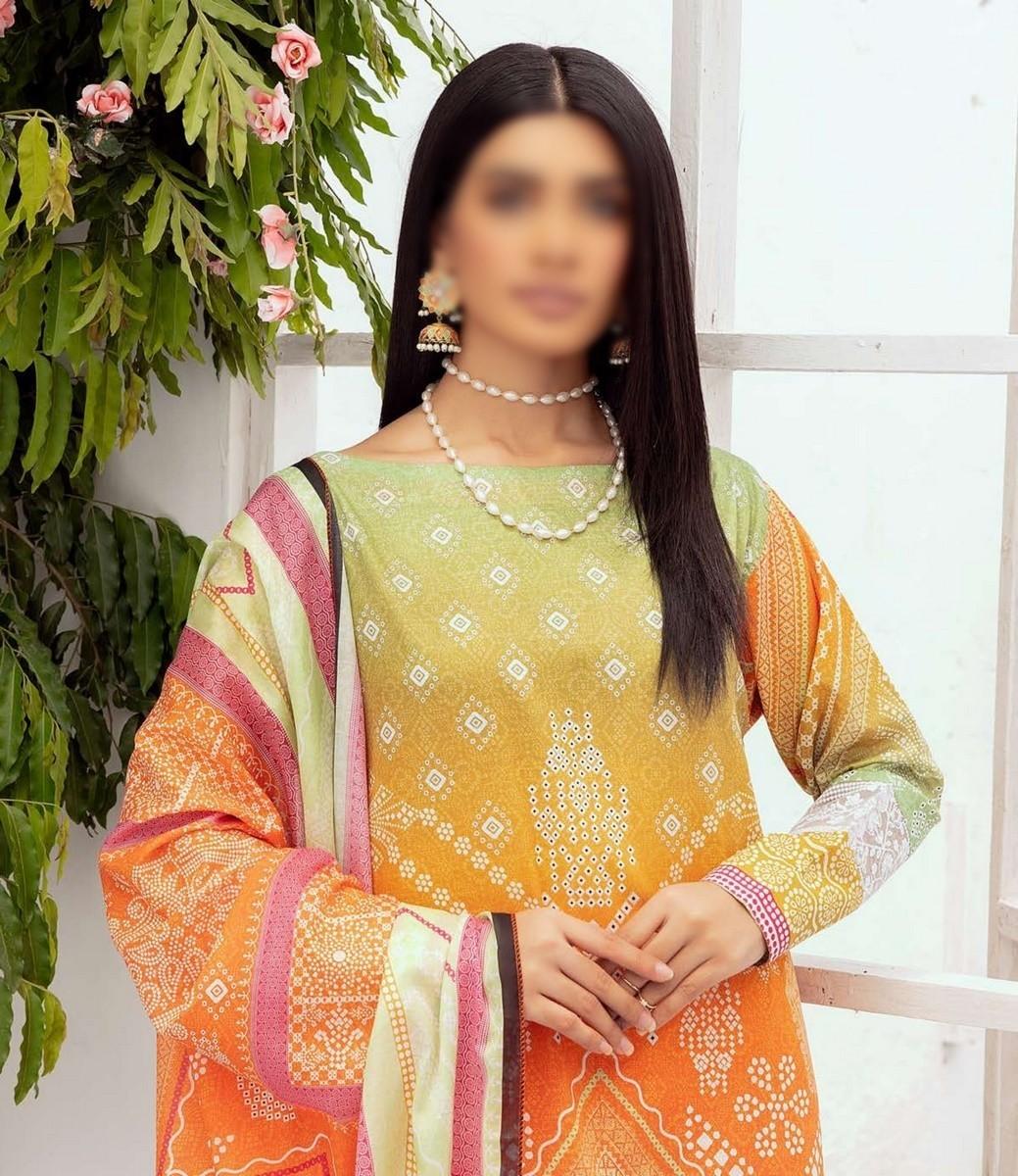 /2021/06/johra-coco-embroidered-digital-chunri-lawn-collection-d-jr-930-image3.jpeg