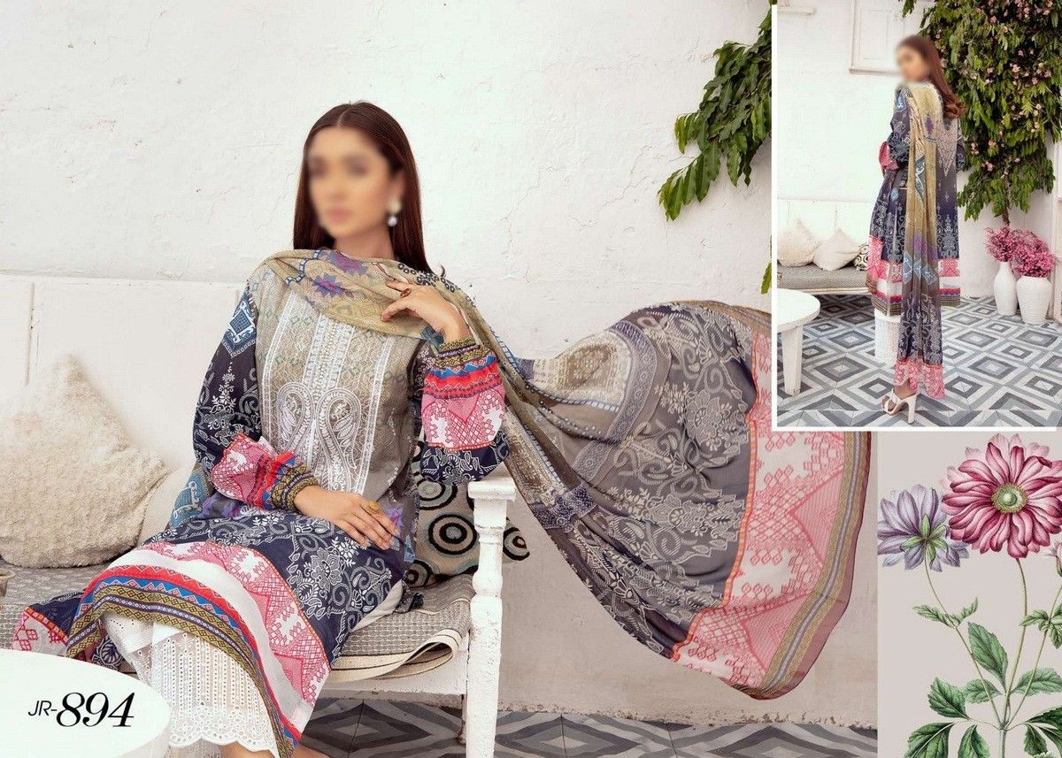 /2021/06/johra-generation-embroidered-digital-chunri-lawn-collection-d-jr-894-image1.jpeg