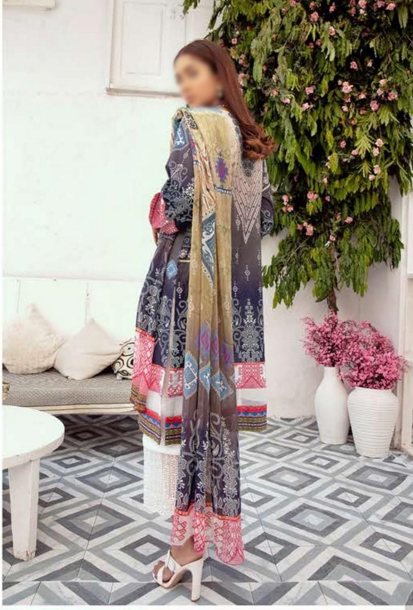 /2021/06/johra-generation-embroidered-digital-chunri-lawn-collection-d-jr-894-image2.jpeg