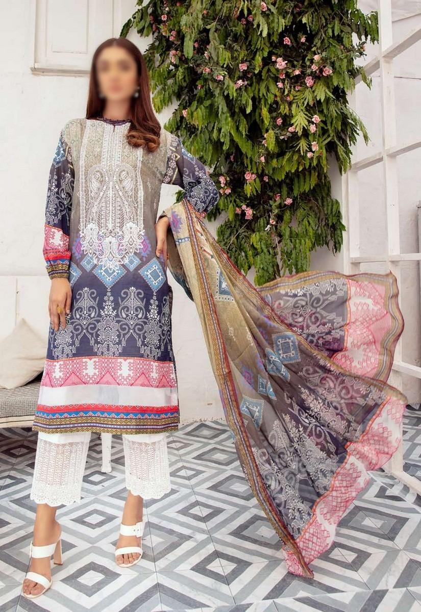 /2021/06/johra-generation-embroidered-digital-chunri-lawn-collection-d-jr-894-image3.jpeg