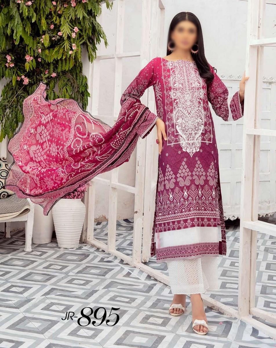 /2021/06/johra-generation-embroidered-digital-chunri-lawn-collection-d-jr-895-image1.jpeg