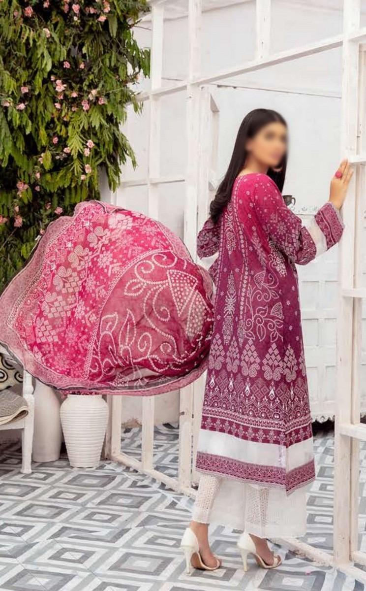 /2021/06/johra-generation-embroidered-digital-chunri-lawn-collection-d-jr-895-image2.jpeg