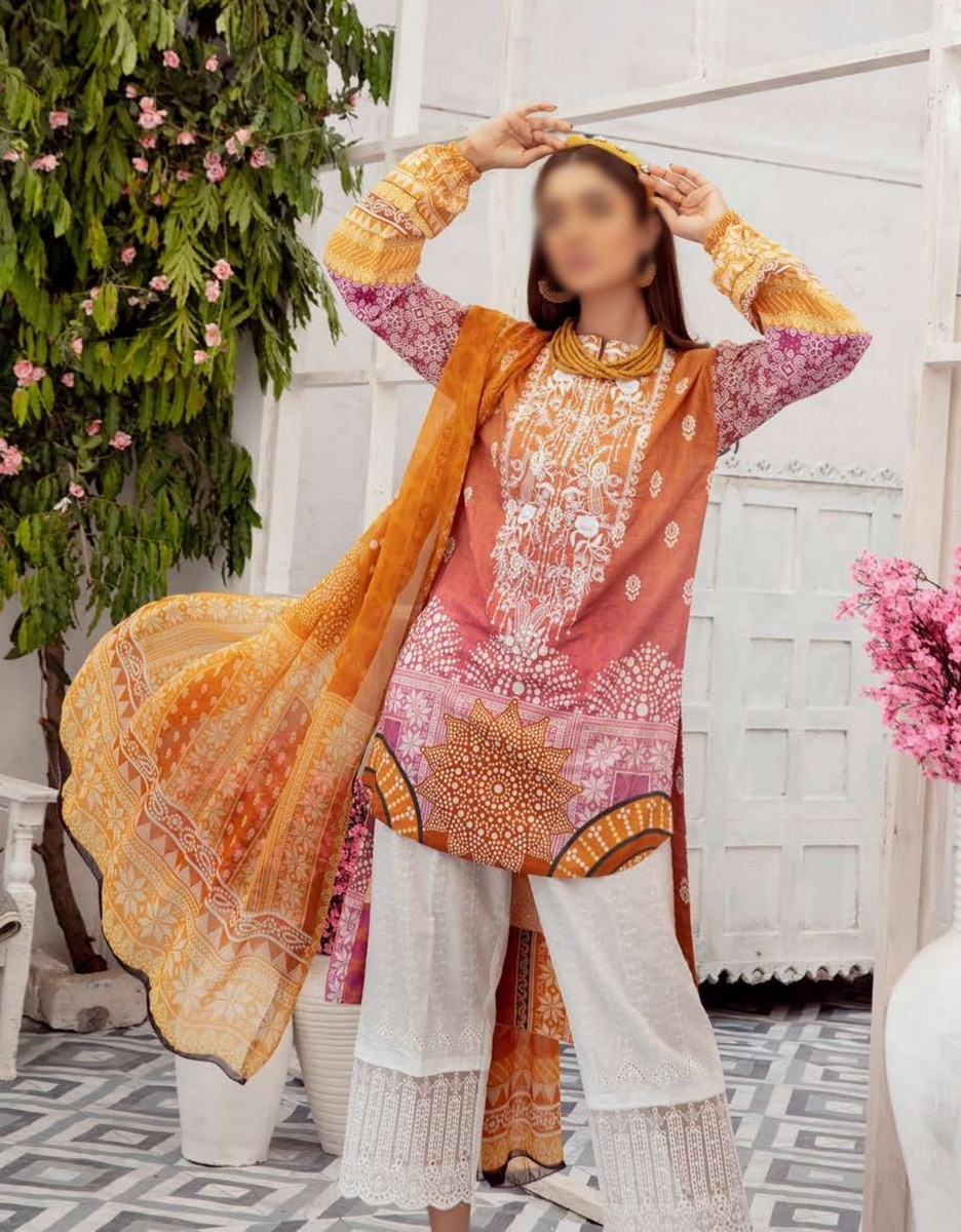 /2021/06/johra-generation-embroidered-digital-chunri-lawn-collection-d-jr-896-image1.jpeg