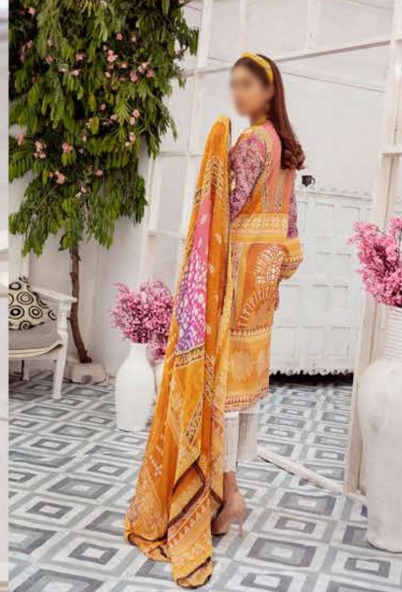 /2021/06/johra-generation-embroidered-digital-chunri-lawn-collection-d-jr-896-image2.jpeg
