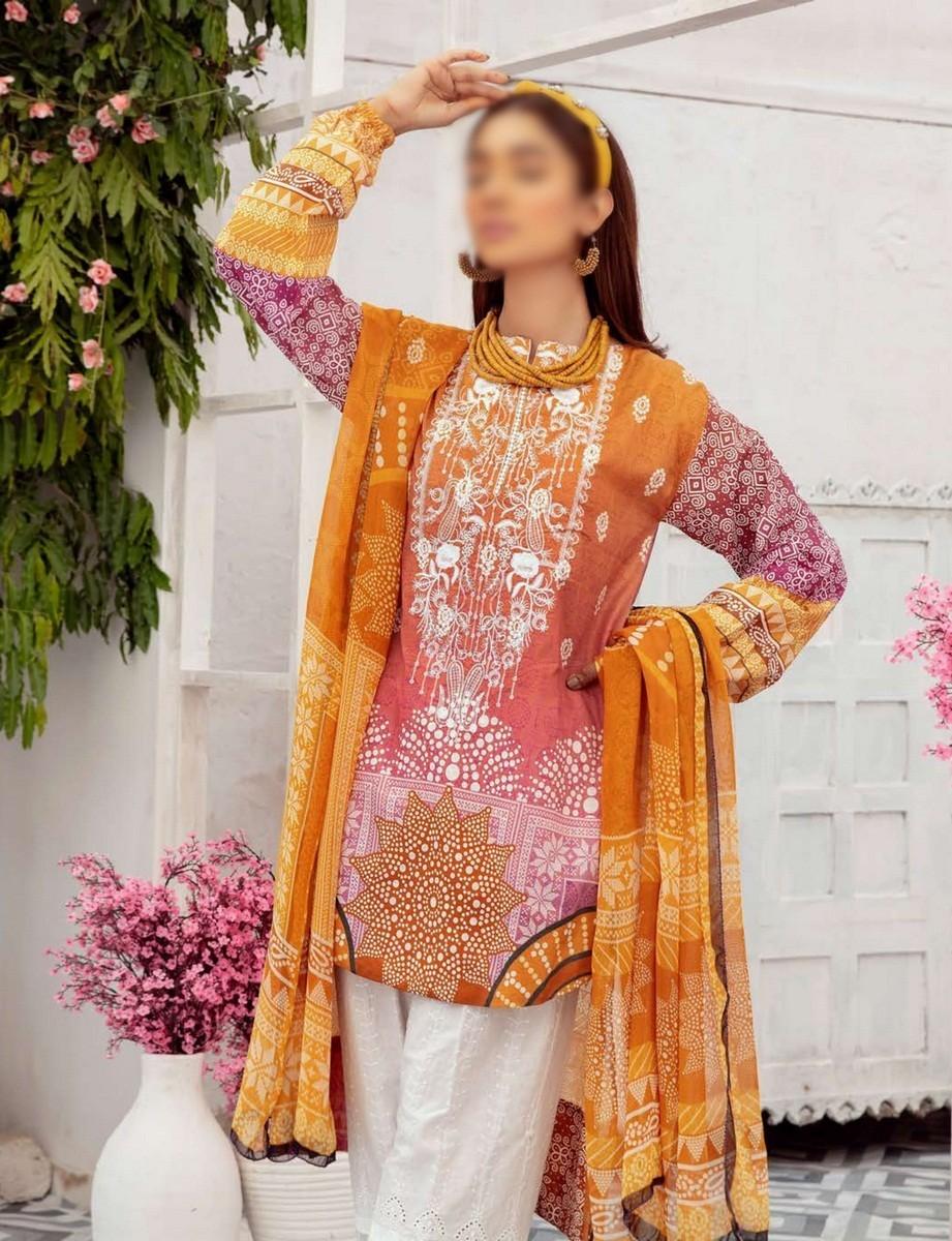 /2021/06/johra-generation-embroidered-digital-chunri-lawn-collection-d-jr-896-image3.jpeg