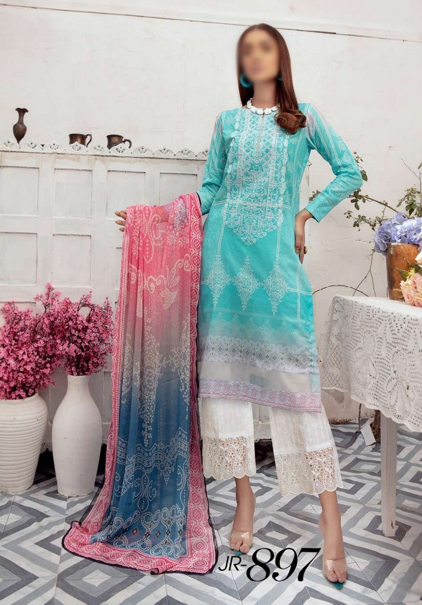 /2021/06/johra-generation-embroidered-digital-chunri-lawn-collection-d-jr-897-image1.jpeg