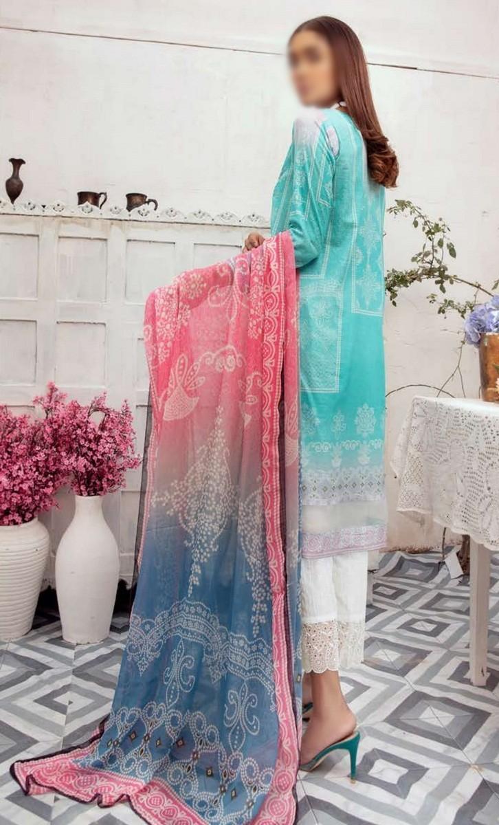/2021/06/johra-generation-embroidered-digital-chunri-lawn-collection-d-jr-897-image2.jpeg