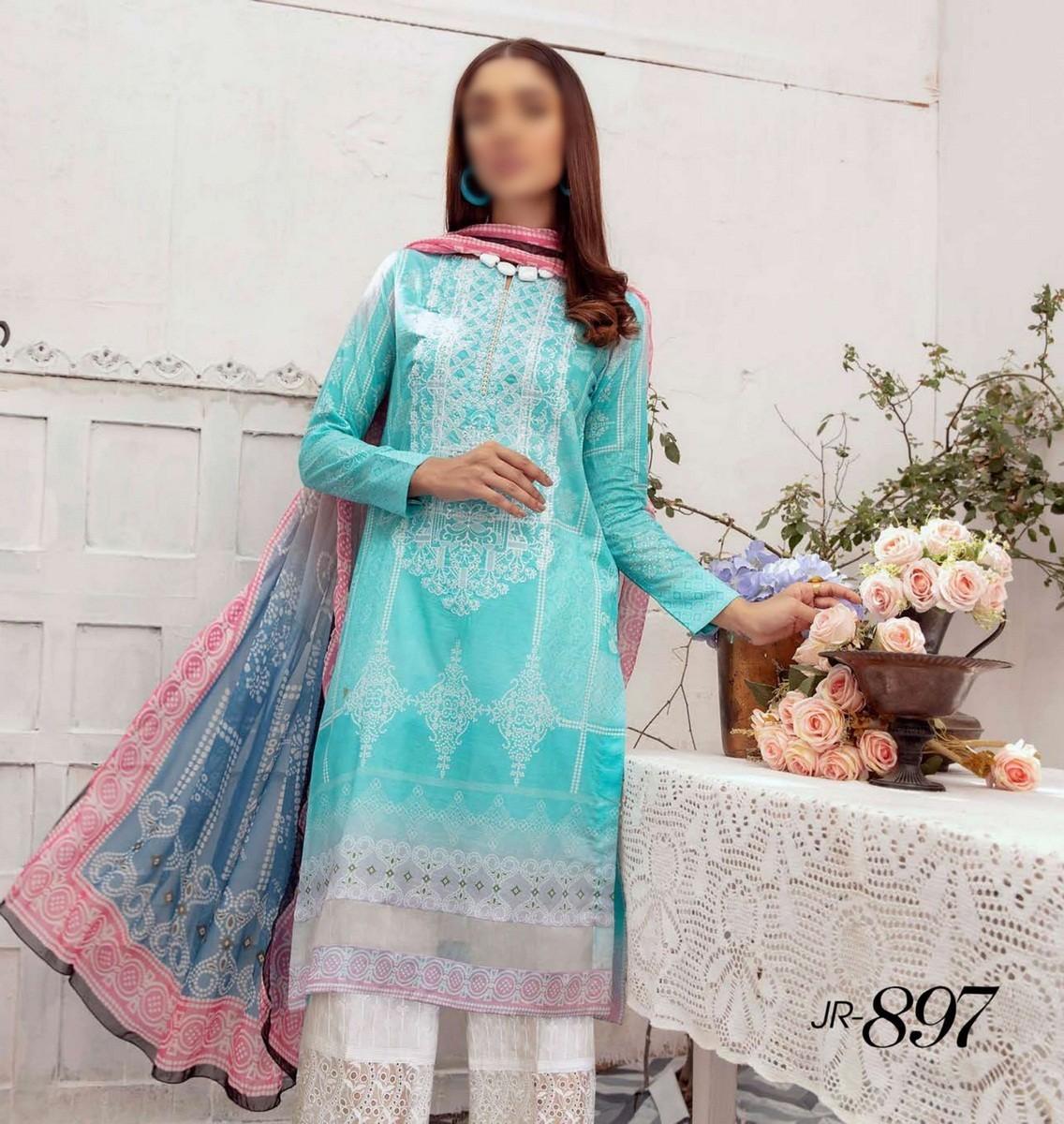 /2021/06/johra-generation-embroidered-digital-chunri-lawn-collection-d-jr-897-image3.jpeg