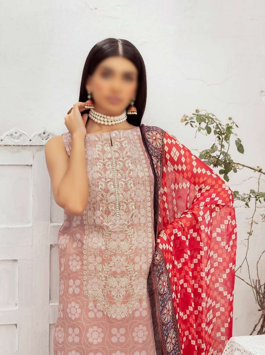 /2021/06/johra-generation-embroidered-digital-chunri-lawn-collection-d-jr-898-image1.jpeg