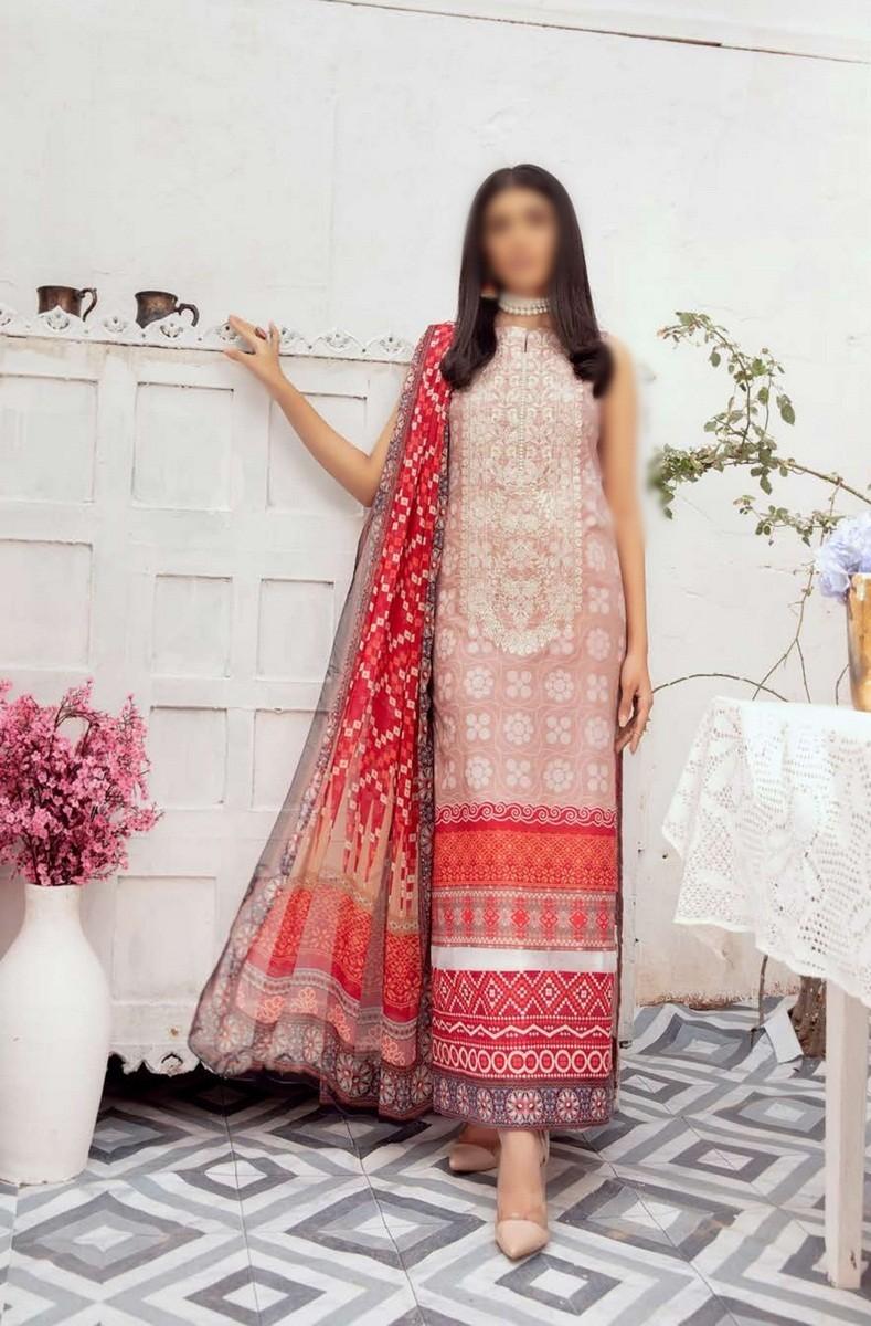 /2021/06/johra-generation-embroidered-digital-chunri-lawn-collection-d-jr-898-image2.jpeg
