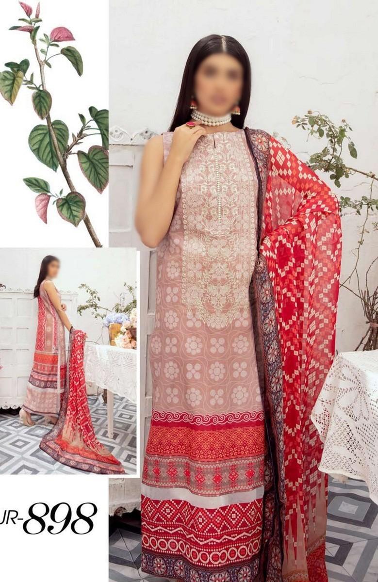 /2021/06/johra-generation-embroidered-digital-chunri-lawn-collection-d-jr-898-image3.jpeg