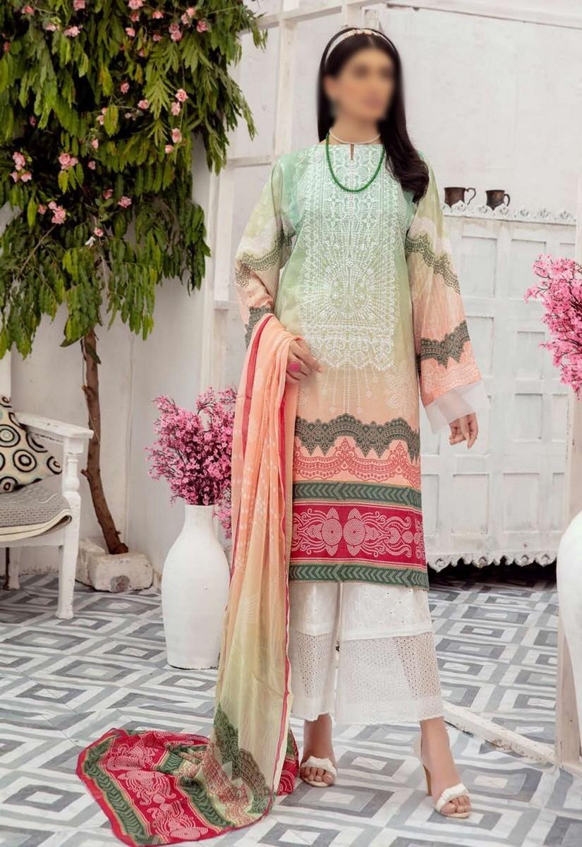 /2021/06/johra-generation-embroidered-digital-chunri-lawn-collection-d-jr-899-image1.jpeg